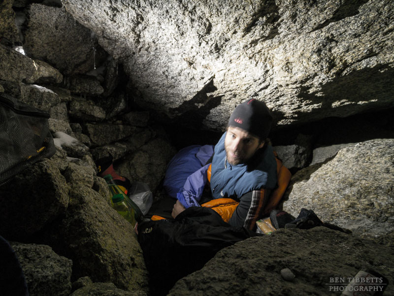 P1060322drus cave bivouac-3