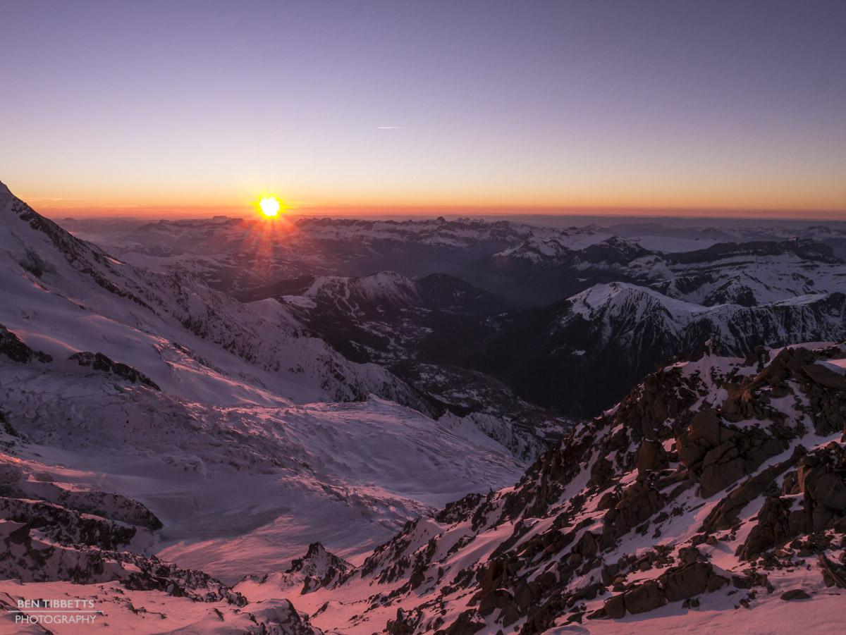 P1100868cham sunset