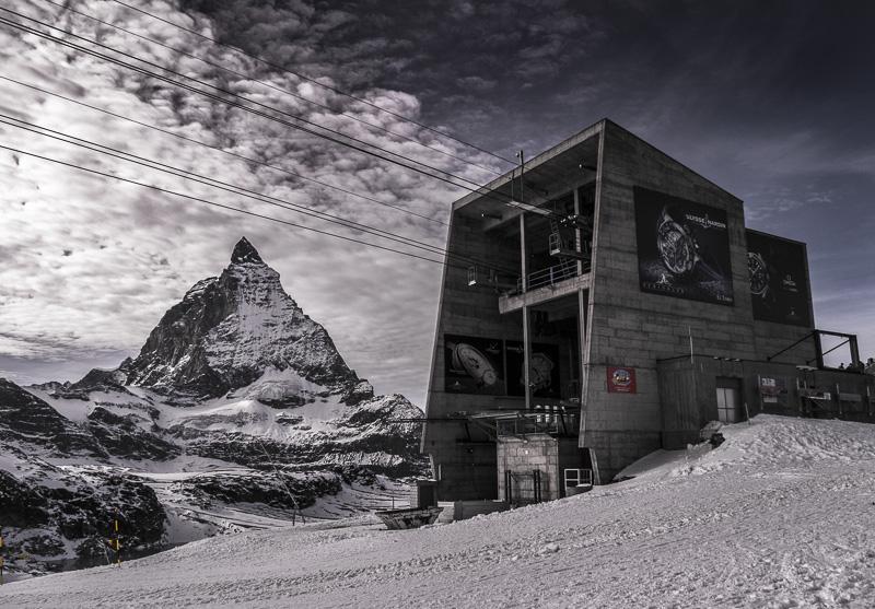 P1050134matterhorn lift-2