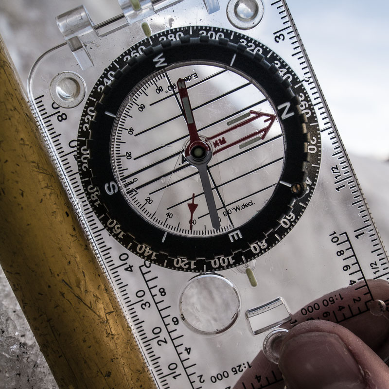 P1050426inclinometer