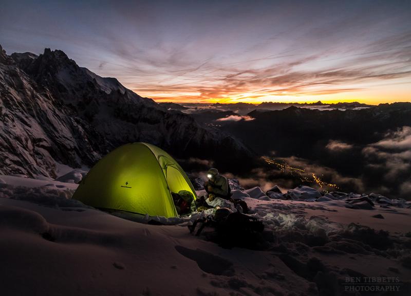 P1060289bivi tent twilight-2