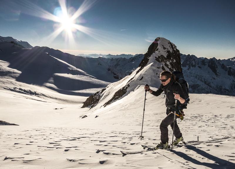 IMG_5365beth glacier tour