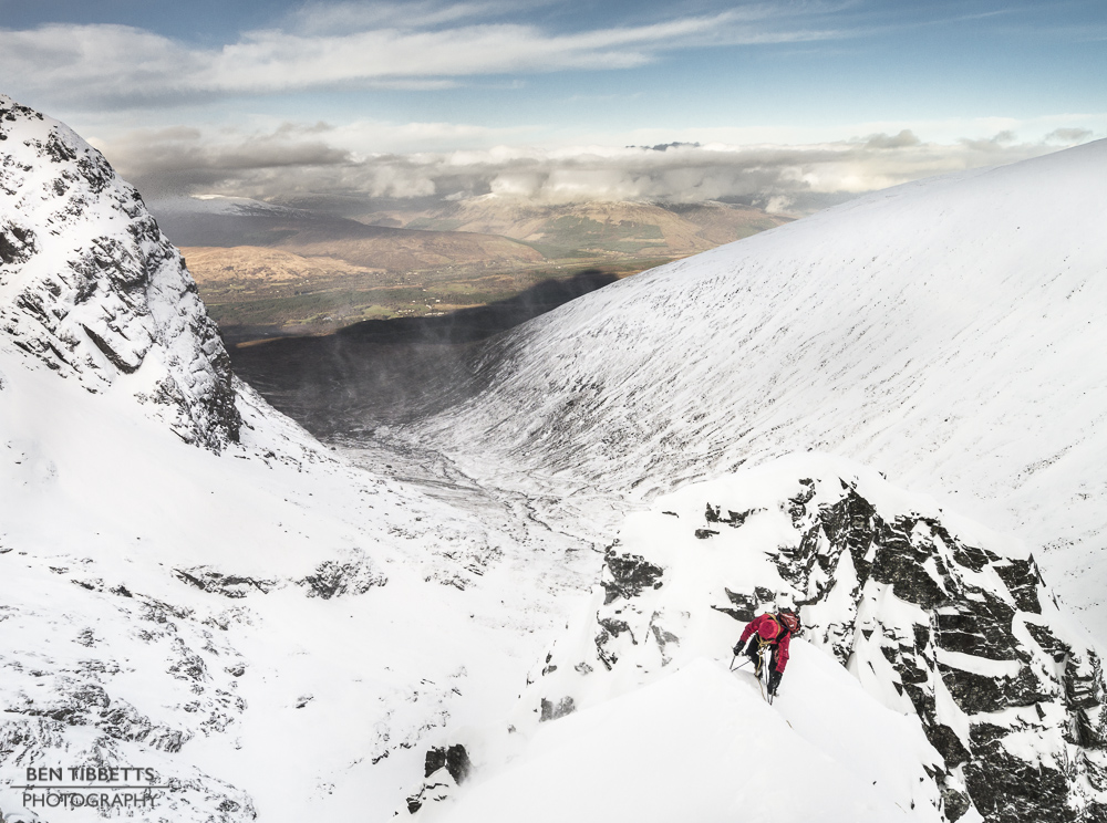 P1090404tower ridge