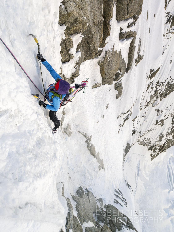 P1130696final steeps