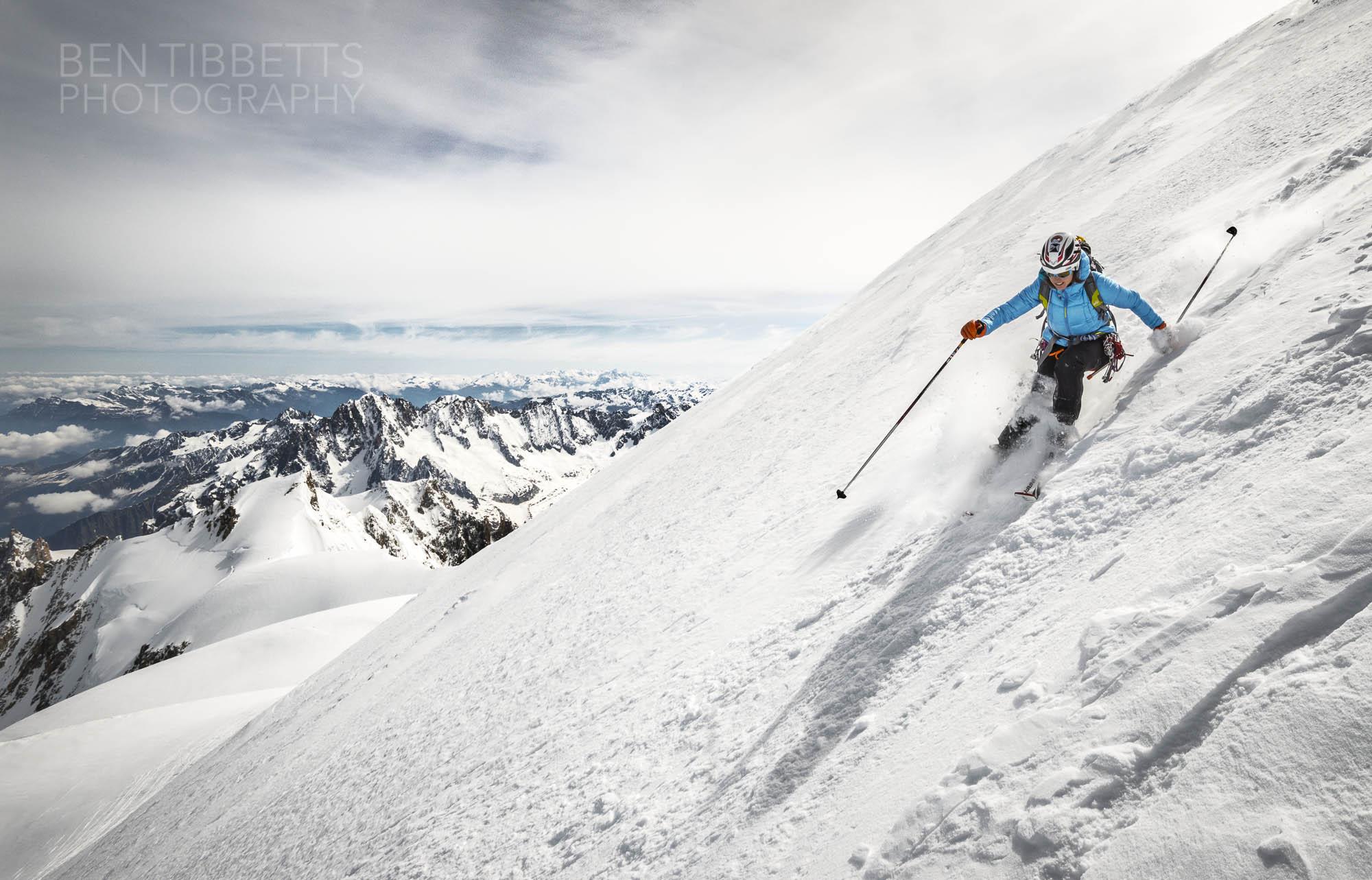 DSC_2055tintin mt blanc ski-2
