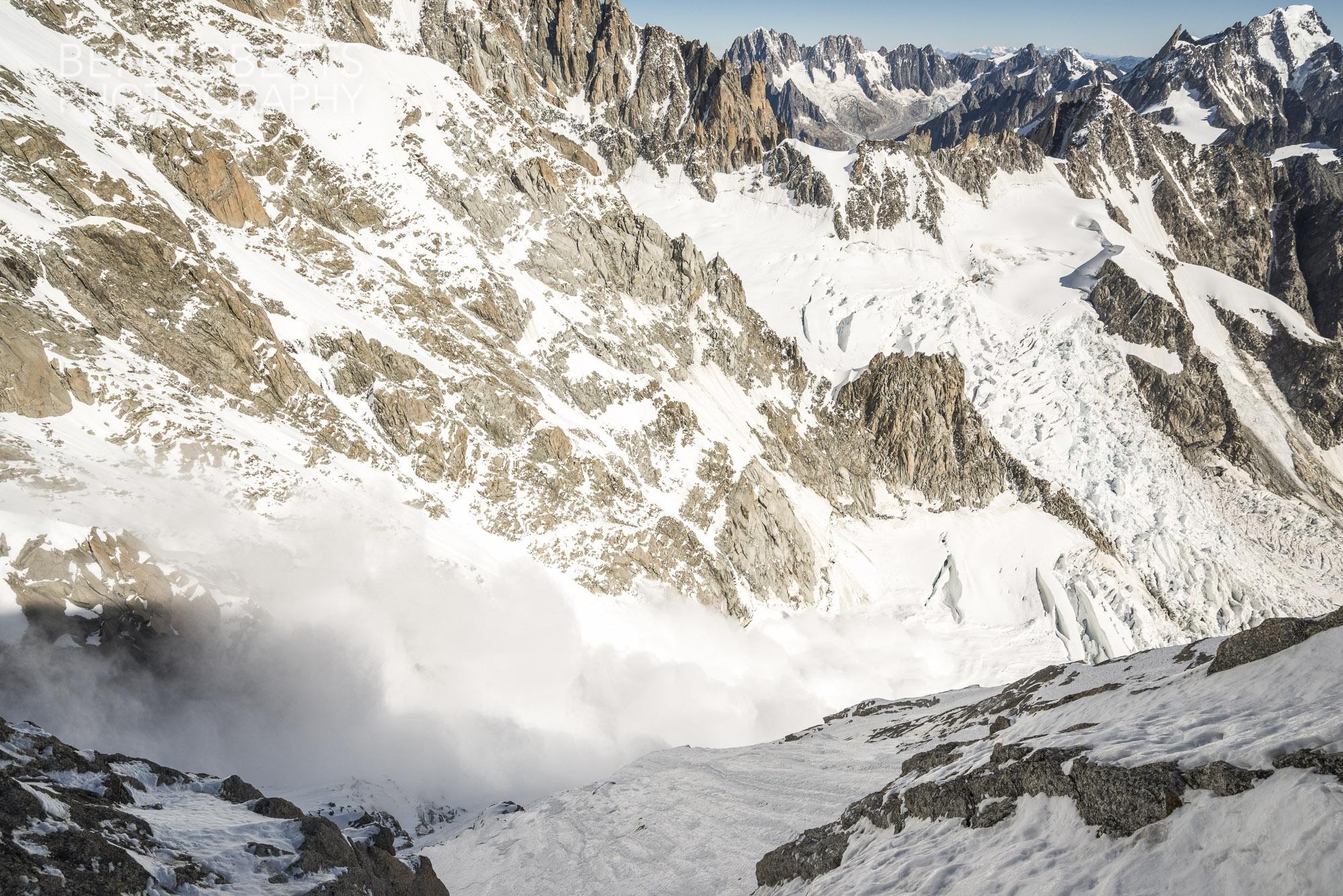 DSC_0067GPA Boivin avalanche